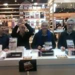 Salon-du-livre-de-paris-pierre-pouchairet (4)