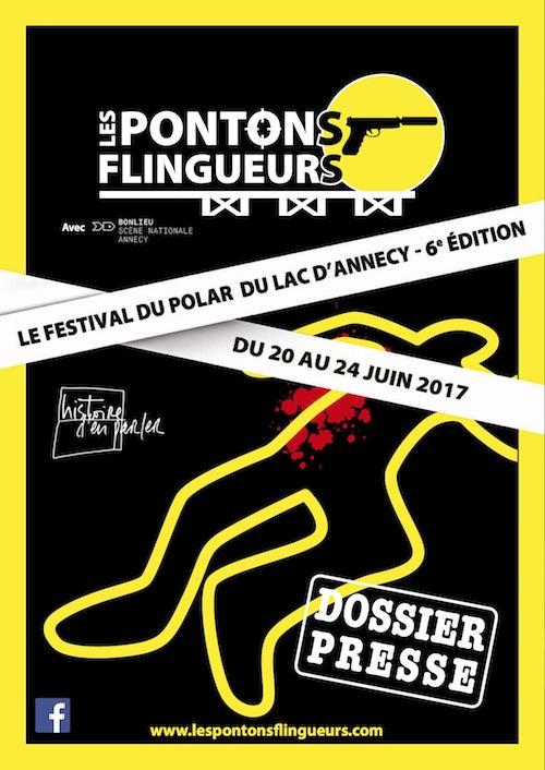 Pontons-Flingueurs-2017