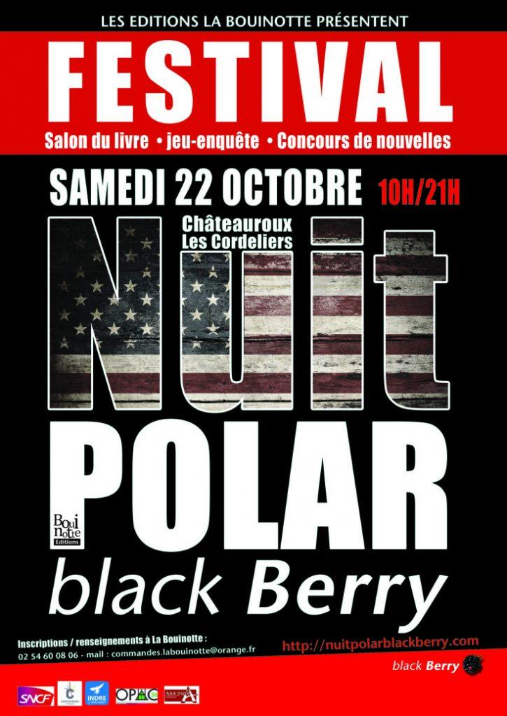 affiche-nuit-polar-20162