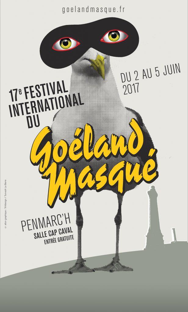 affiche2017 goeland
