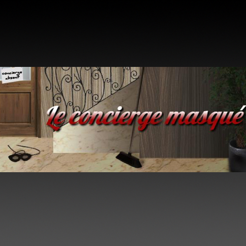 concierge-masque2