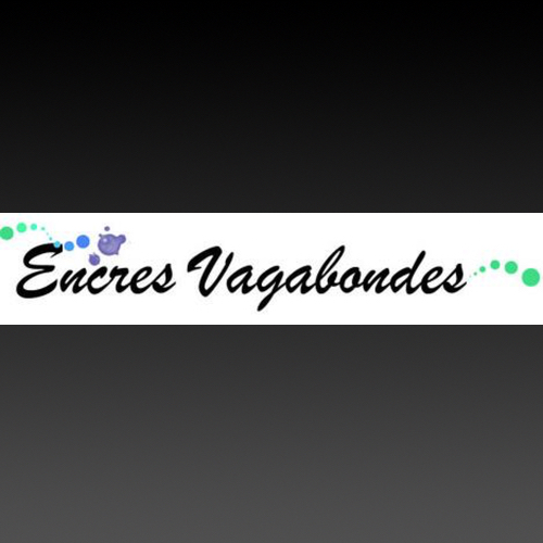 encres-vagabondes2