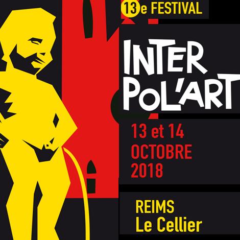 interpolart