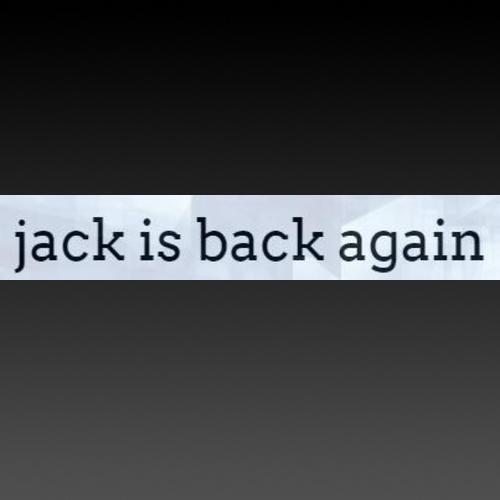 jackisbackagain2