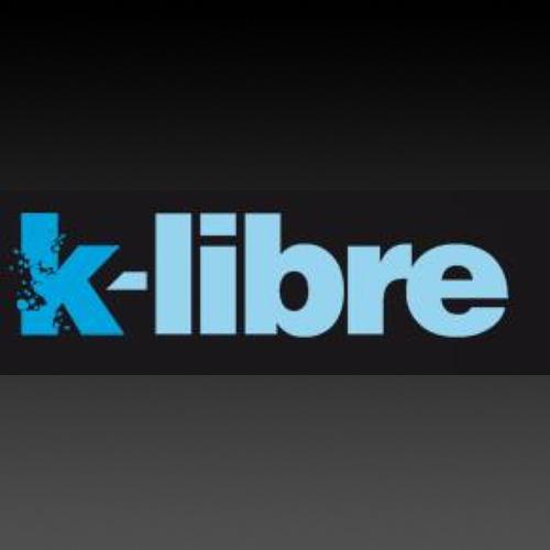 k-libre2