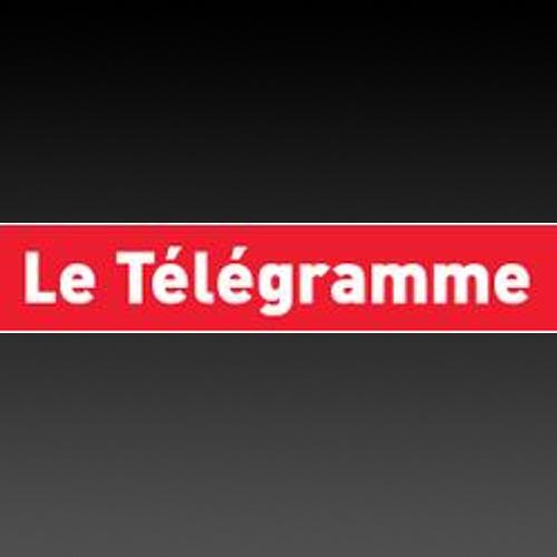 le telegramme2