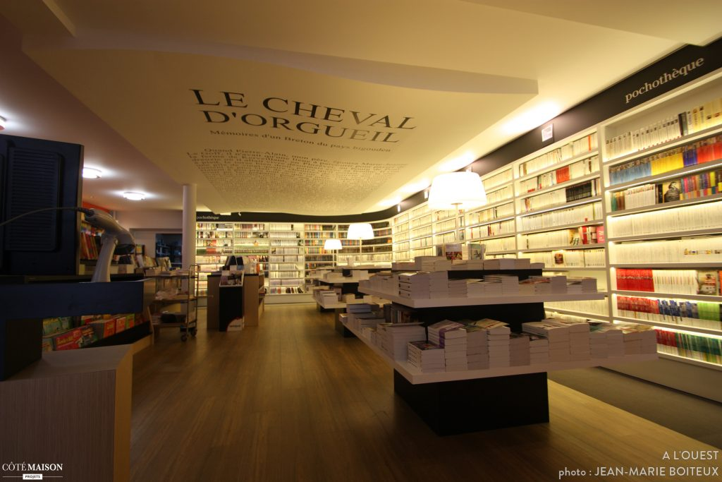 librairie-guillaumot