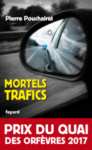 mortel_trafics